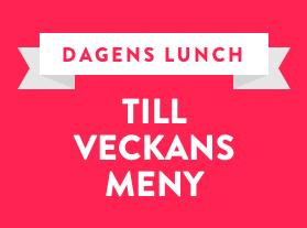 Dagens lunch hos Kock Malin